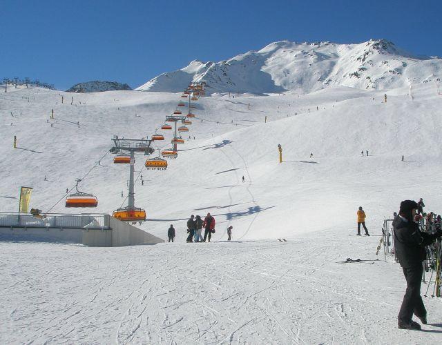 sciare_inverno.jpg