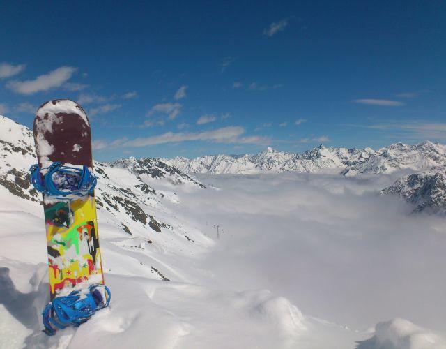 snowboard_inverno.jpg