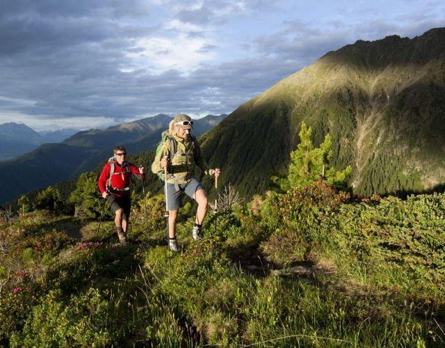 zona_escursionistica_hoechoetz_kuehtai_oetztal_tirolo_2.jpg