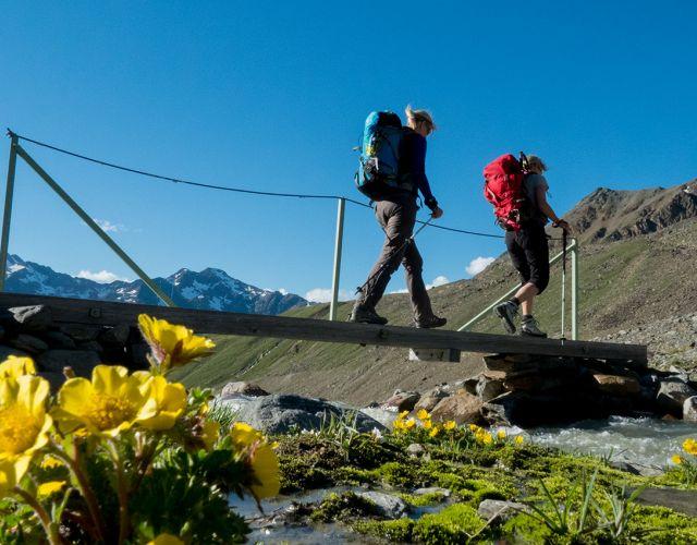zona_escursionistica_obergurgl_hochgurgl_oetztal_tirolo.jpg