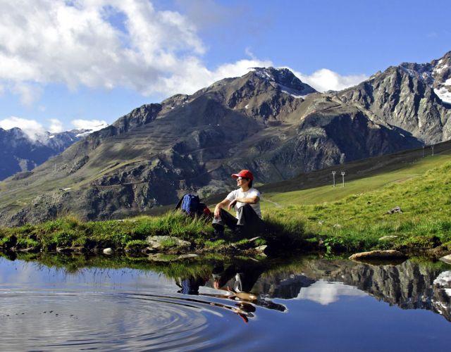 zona_escursionistica_soelden_oetztal_tirolo.jpg