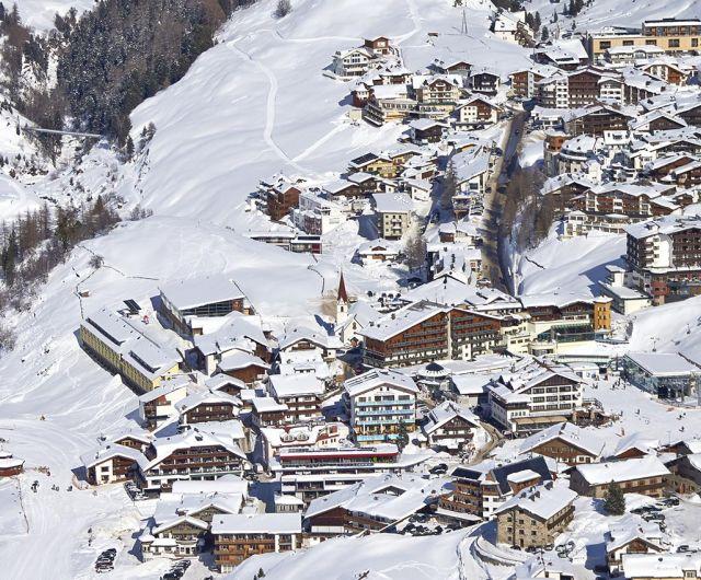 header_winter_obergurgl.jpg