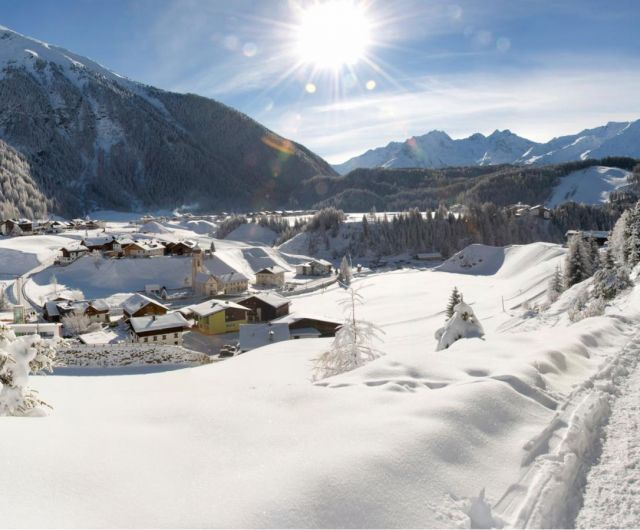 header_winter_umhausen.jpg