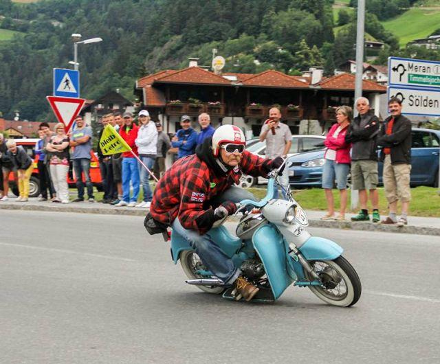 oetztal_motorrad_marathon_2.jpg