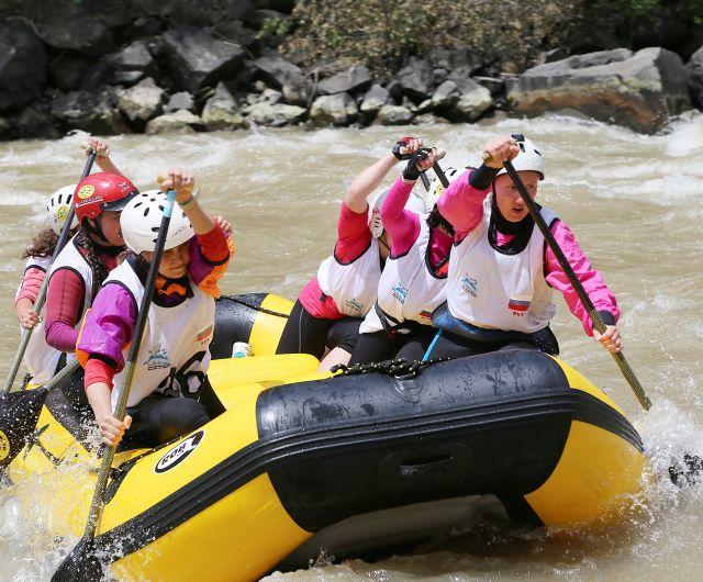 rafting_oetztal_tirolo.jpg