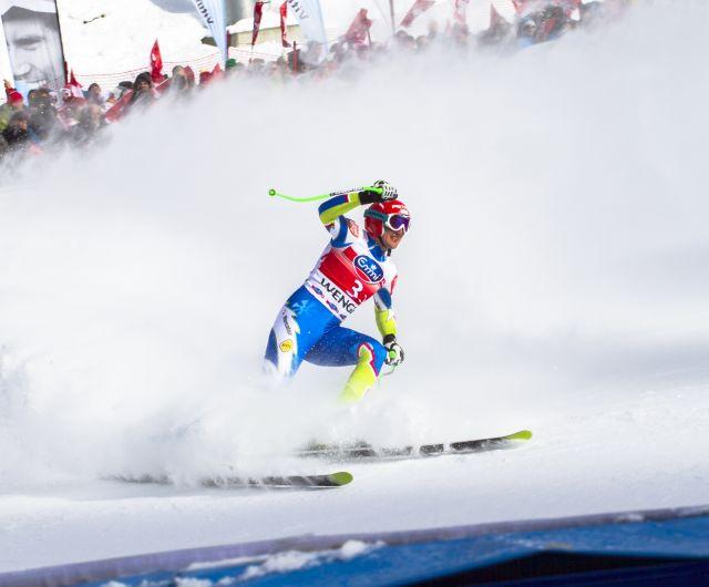 ski-race-2240479.jpg