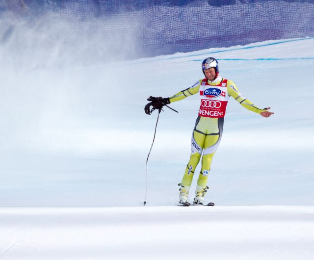 ski-race-2246891.jpg
