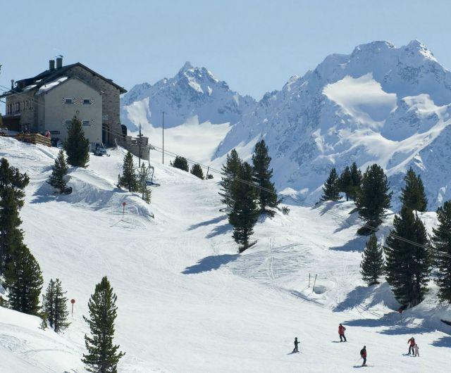 skigebiet_hochoetz_1.jpg
