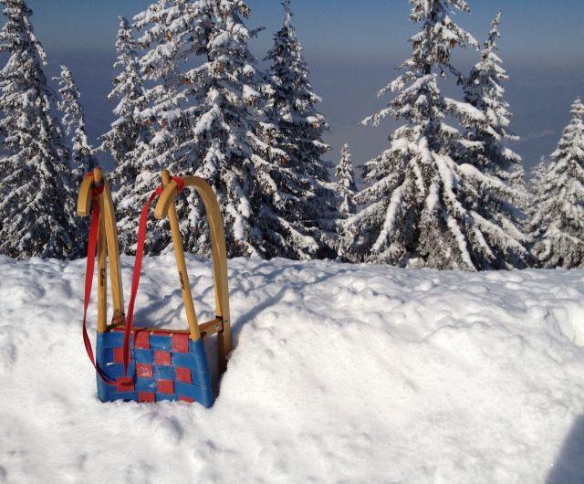 slittino_inverno_oetzral_tirolo_1.jpg