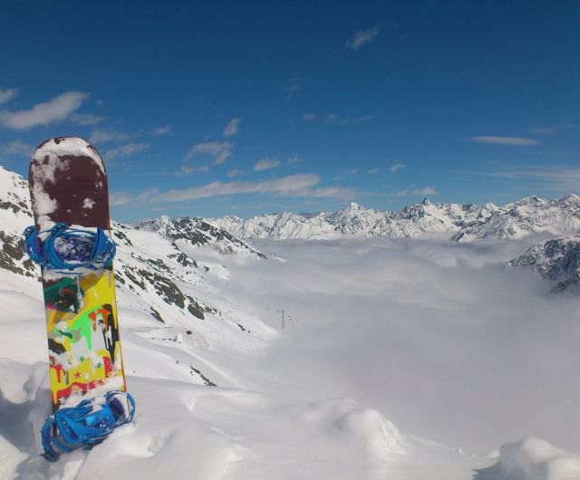 snowboard_inverno_1.jpg