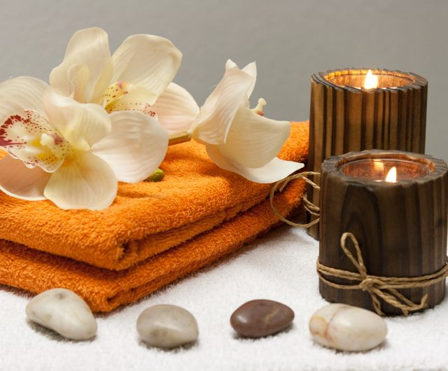 wellness_relax_spa_tirolo_oetztal.jpg