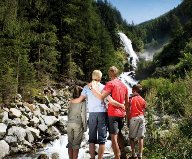 zona_escursionistica_niederthai_oetztal_tirolo_3.jpg
