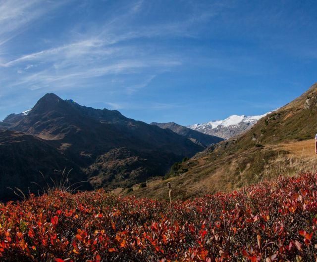 zona_escursionistica_obergurgl_hochgurgl_oetztal_tirolo_3.jpg