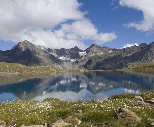zona_escursionistica_soelden_oetztal_tirolo_2_1.jpg