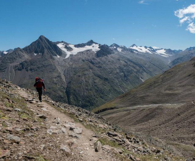 zona_escursionistica_vent_oetztal_soelden_3.jpg